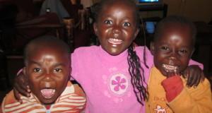 SOHK orphans