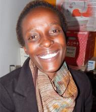 Beatrice-Odhiambo