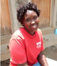 Margaret-Nyokabi