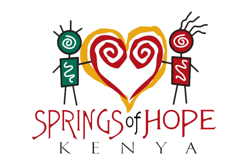 Springs of Hope Kenya/